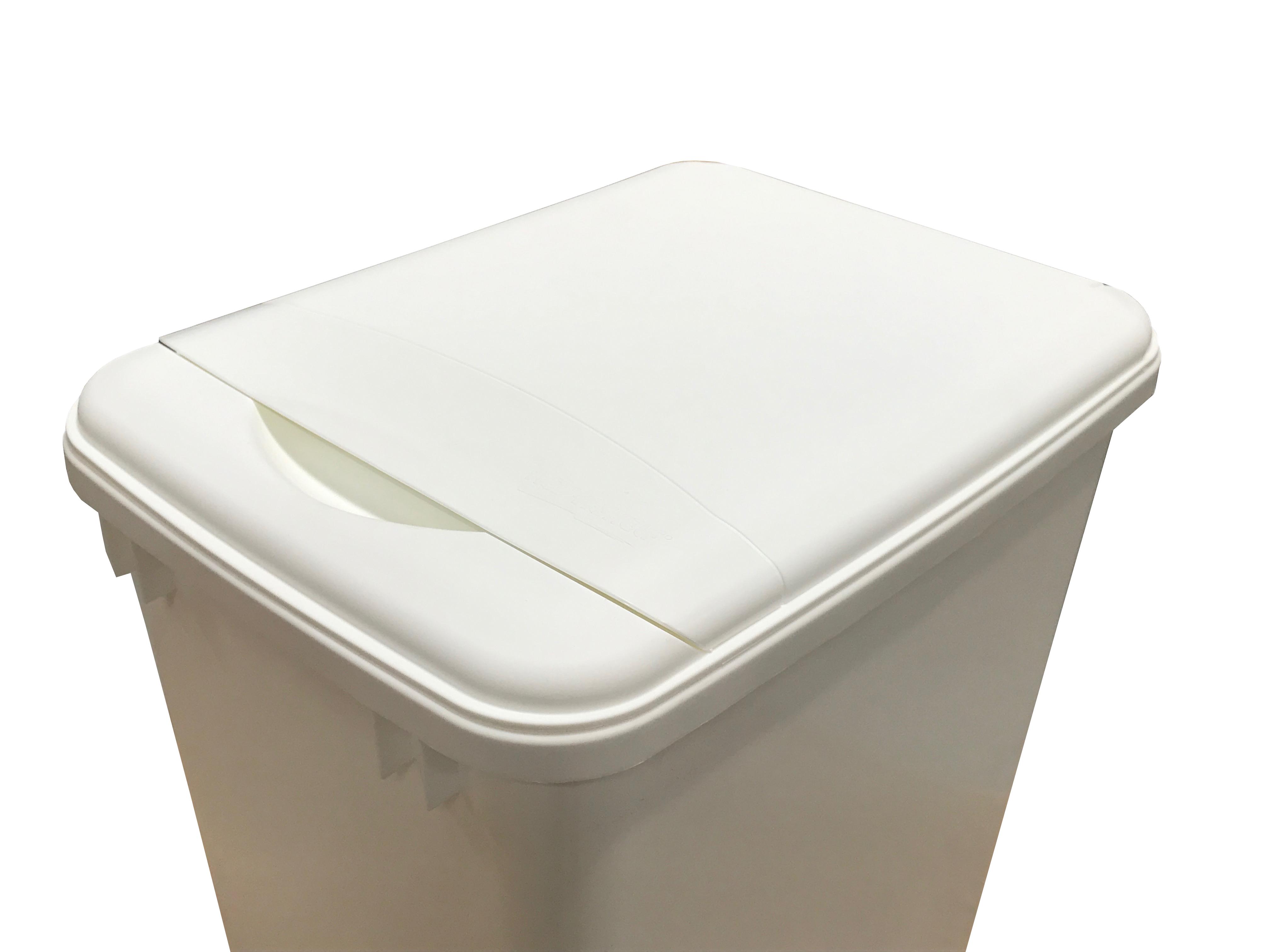 trash-lids