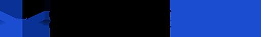 Cimarron Drawer