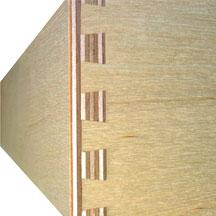 Dovetail Drawer